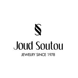 Joud Soutou Jewelry
