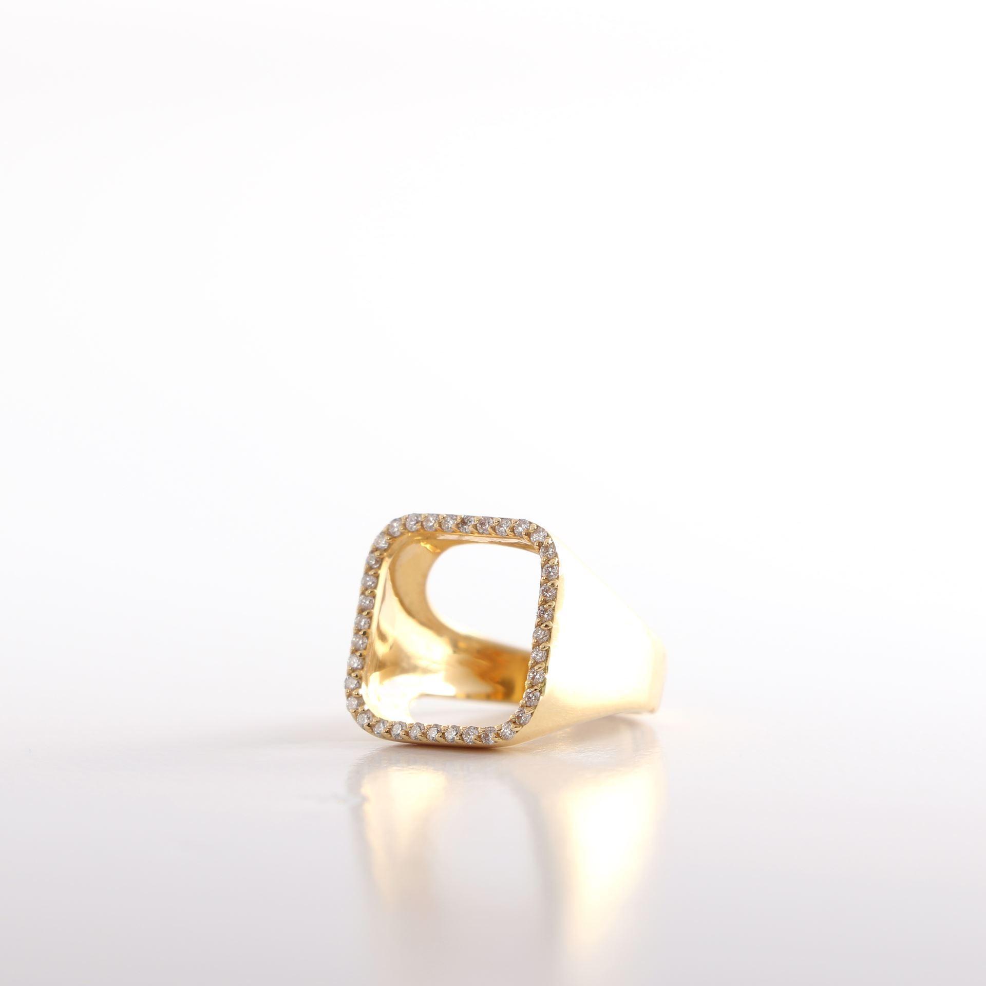 Diamond Ring Price Lebanon