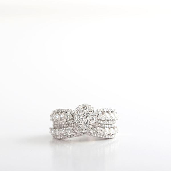 صورة Wave Diamond Alliance