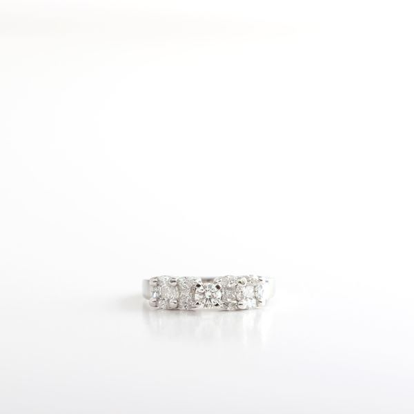 Picture of Diamond Solitaire